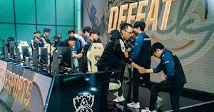 CKTG 2019: Hé lộ bí kíp để các đội Việt Nam có thể đánh bại Hàn Quốc một cách dễ dàng
