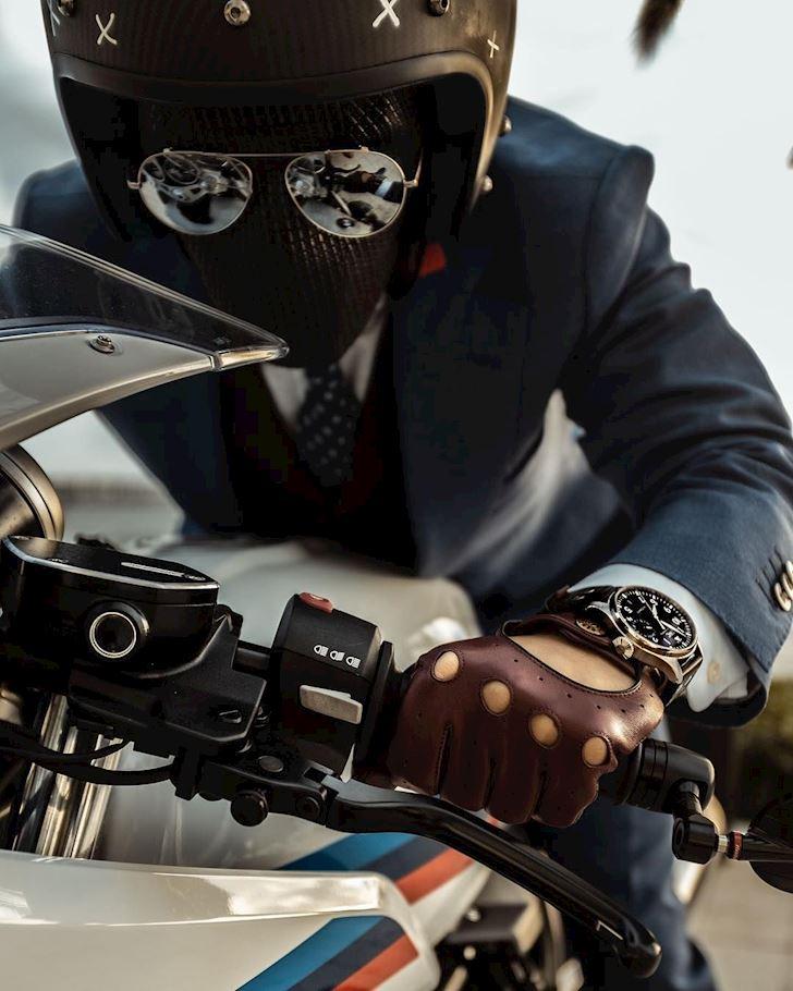 4 meo giup anh em cung co tai chinh de mua xe better biker 11 1