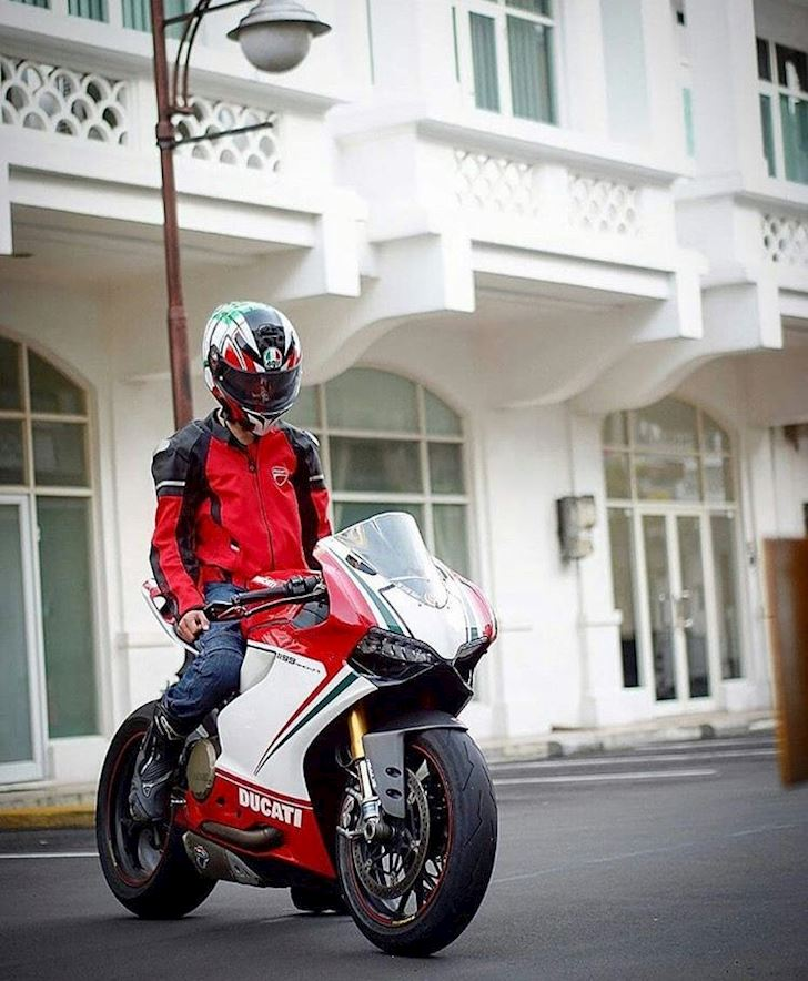 4 meo giup anh em cung co tai chinh de mua xe better biker 11 5