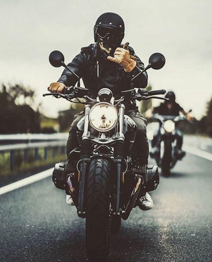 4 meo giup anh em cung co tai chinh de mua xe better biker 11 4