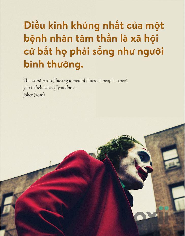 nhung-cau-noi-hay-nhat-cua-joker-7