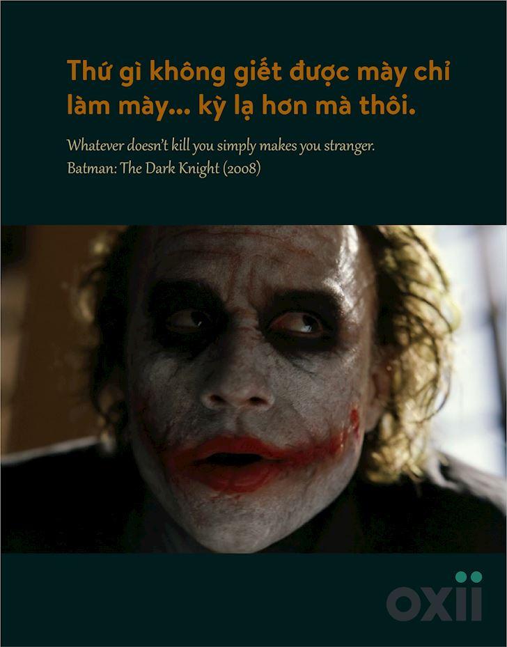 nhung-cau-noi-hay-nhat-cua-joker-2
