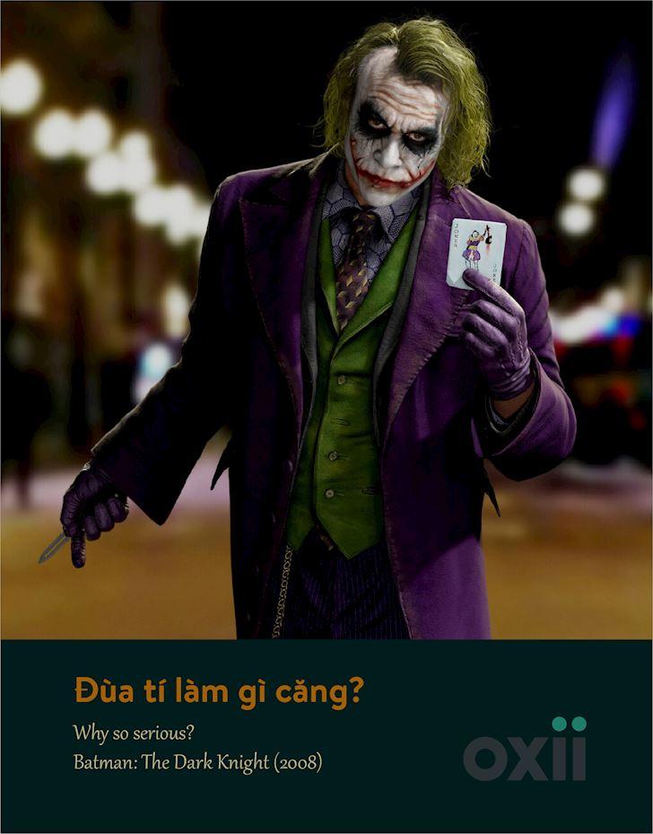 nhung-cau-noi-hay-nhat-cua-joker-5