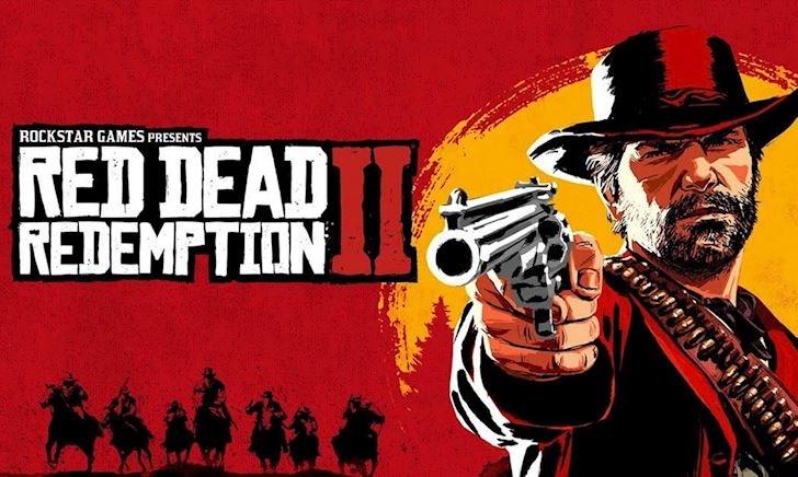 Red Dead Redemption 2 – Làm cao bồi buồn lắm ai ơi