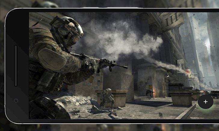 Vừa ra mắt được 1 tuần, Call of Duty Mobile thành công ngoài dự đoán