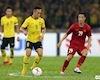 Video clip: TOP 5 cầu thủ Malayaisa tuyển Việt Nam cần đề phòng
