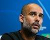 Pep Guardiola khẳng định sẽ từ chức HLV Man City với một điều kiện
