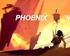 """Bản dịch lời Việt hoàn chỉnh bài hát """"Phoenix"""" của CKTG 2019"""