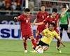 90 phút tv trực tiếp bóng đá Việt Nam vs Malaysia