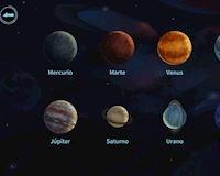 Cách tải phần mềm Solar System lớp 6 mới nhất