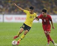 Việt Nam đấu với Malaysia: Đối thủ vẫn đau vì thua AFF Cup