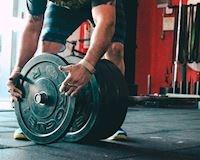Giảm cân, đốt cháy mỡ thừa hiệu quả với 5 mẹo đơn giản
