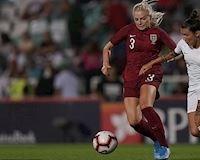 Kết quả bóng đá ngày 9/10: ĐT Anh thắng ĐT Bồ Đào Nha