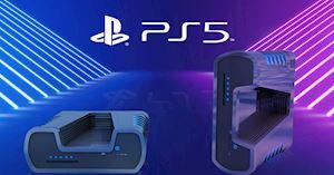 Máy chơi game siêu hạng PS5 sẽ thống trị thị trường console trong thời gian tới?