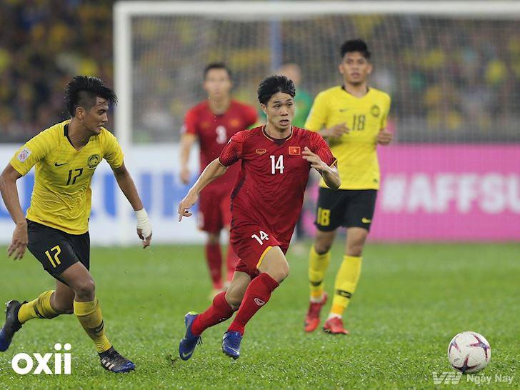 viet-nam-dau-voi-malaysia-doi-thu-van-dau-vi-thua-aff-cup-hinh 1