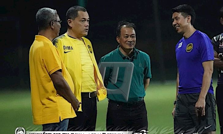 viet-nam-dau-voi-malaysia-doi-thu-van-dau-vi-thua-aff-cup-hinh 2