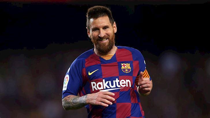 Messi-tiet-lo-su-that-gay-soc-o-Tay-Ban-Nha-anh-1