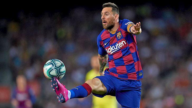Messi-tiet-lo-su-that-gay-soc-o-Tay-Ban-Nha-anh-2