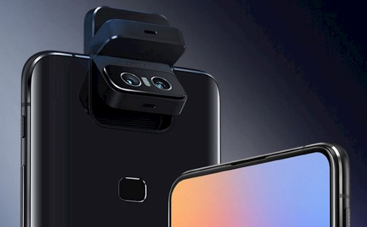 Top nhung chiec dien thoai chup anh selfie dep nhat 2019 1