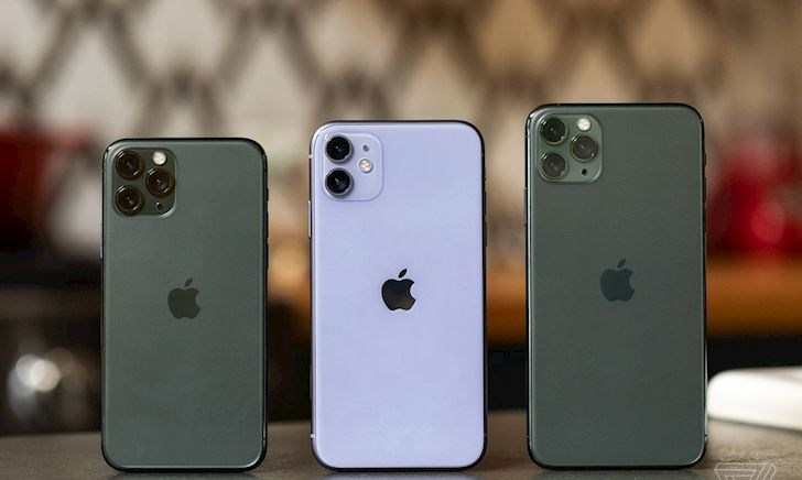 iPhone 11 lock của nhà mạng Verizon được mở khóa miễn phí sau 60 ngày nhưng anh em đừng vội mừng