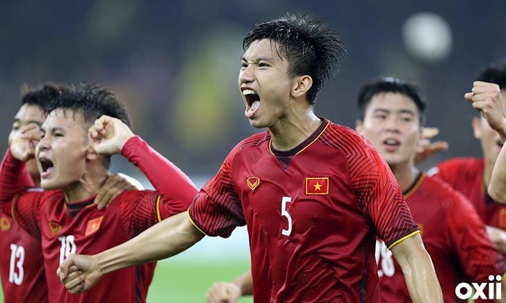 Nhận định Việt Nam vs Malaysia: Sự kết hợp hoàn hảo của thầy Park