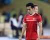 Bóng đá Việt Nam ngày 1/11: Văn Hậu rớt giải cầu thủ trẻ Đông Nam Á, Văn Quyết tiếc vì ông Park hững hờ