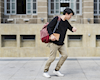 Đây là cách giúp đàn ông bận rộn KHÔNG nước đến chân mới nhảy