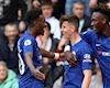 Tiết lộ: Chelsea phá 150 điều luật FIFA để xây đội trẻ