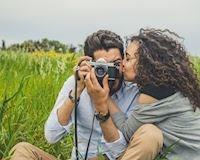 17 sự thật thú vị về tình yêu anh em FA nên đọc để có động lực THOÁT Ế