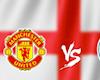 Tructiepbongda. Link xem trực tiếp MU vs Brighton 21h00 ngày 10/11
