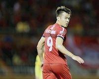 Danh sách tuyển Việt Nam đấu UAE và Thái Lan: 'Máy quét' bị loại