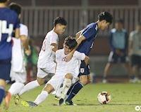 Bóng đá Việt Nam ngày 11/11: Xác định các đối thủ của U19 Việt Nam; Công Phượng, Văn Hậu hội quân