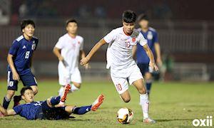 HLV U19 Việt Nam lý giải màn 'tiki-taka' khiến khán giả phát nản