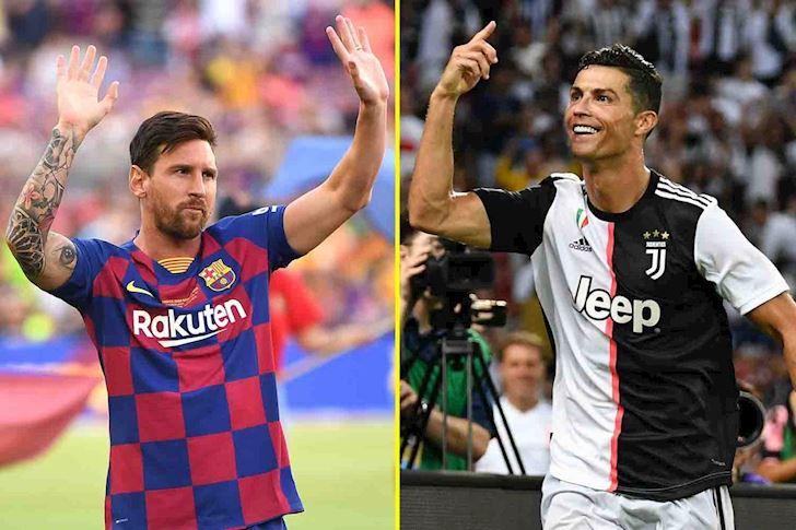Bong-da-quoc-te-ngay-11-11-MU-lap-ki-luc;-Messi-vuot-mat-Ronaldo-anh-2