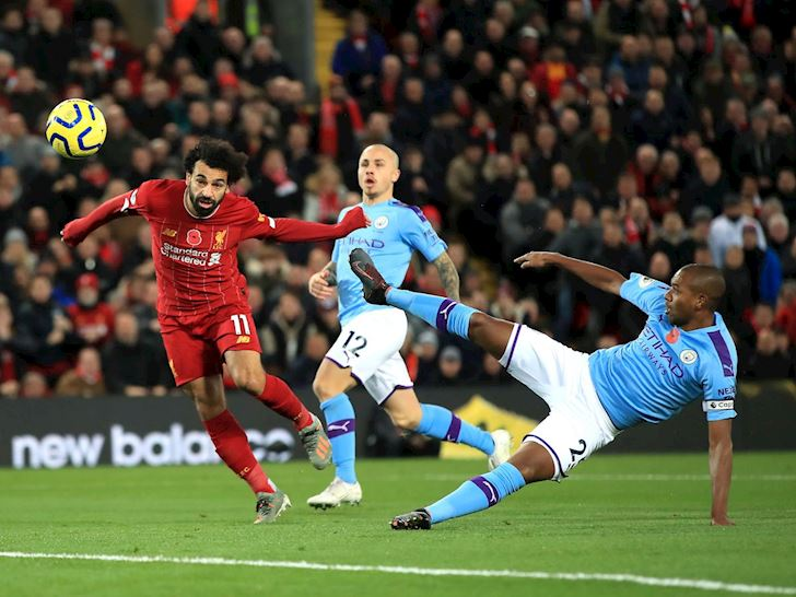 hung-phan-tot-do-liverpool-tao-ket-qua-kho-tin-truoc-man-city
