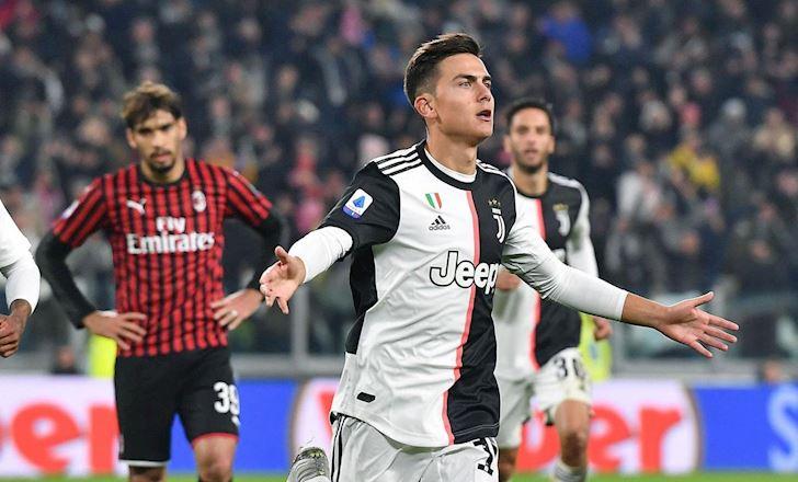 Juventus-thang-Milan-trong-ngay-Sarri-choc-dien-Ronaldo-anh-1