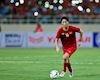 Tructiepbongda. Link xem trực tiếp Việt Nam vs UAE 20h ngày 14/11