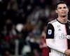 Bóng đá quốc tế ngày 13/11: Sterling cào mặt Gomez, Juventus chờ Ronaldo xin lỗi