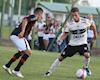 Lịch thi đấu bóng đá hôm nay 12/11: Điệu Samba ở Brazil