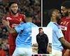 Đánh cầu thủ Liverpool, Sterling bị tuyển Anh gạch tên