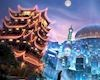 Riot Games âm mưu tổ chức World Cup Liên Minh Huyền Thoại