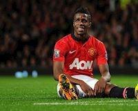 Man Utd muốn đón 2 cựu sao trở về Old Trafford
