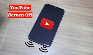 2 Cách xem YouTube khi tắt màn hình iOS 13 dễ dàng