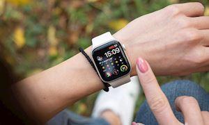Apple Watch Series 6 2020 lộ thông tin phần cứng mang nhiều thay đổi so với Series 5?