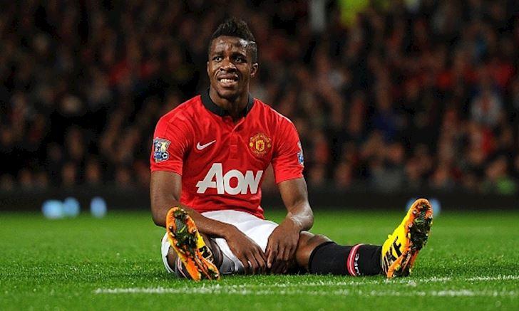 Man Utd muon don 2 cuu sao tro ve Old Trafford anh 1
