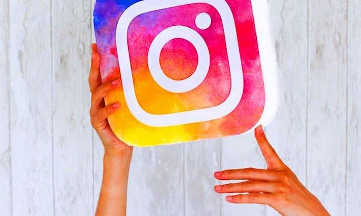 Cách tải ảnh trên Instagram về điện thoại và máy tính trong 3 nốt nhạc