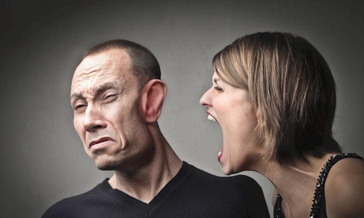 Những câu nói 'vô tình' của anh em khiến phụ nữ giận tím người