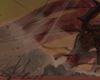 """3 đội hình mạnh top 1 trong Đấu Trường Chân Lý 9.22: Kiếm Khách và Bí Ẩn là """"trùm"""""""