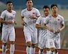 Nhận định Việt Nam vs UAE: Gậy ông đập lưng ông