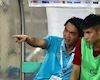 Danh sách tuyển Việt Nam đấu UAE: Lê Văn Đại, Trọng Hùng bị loại